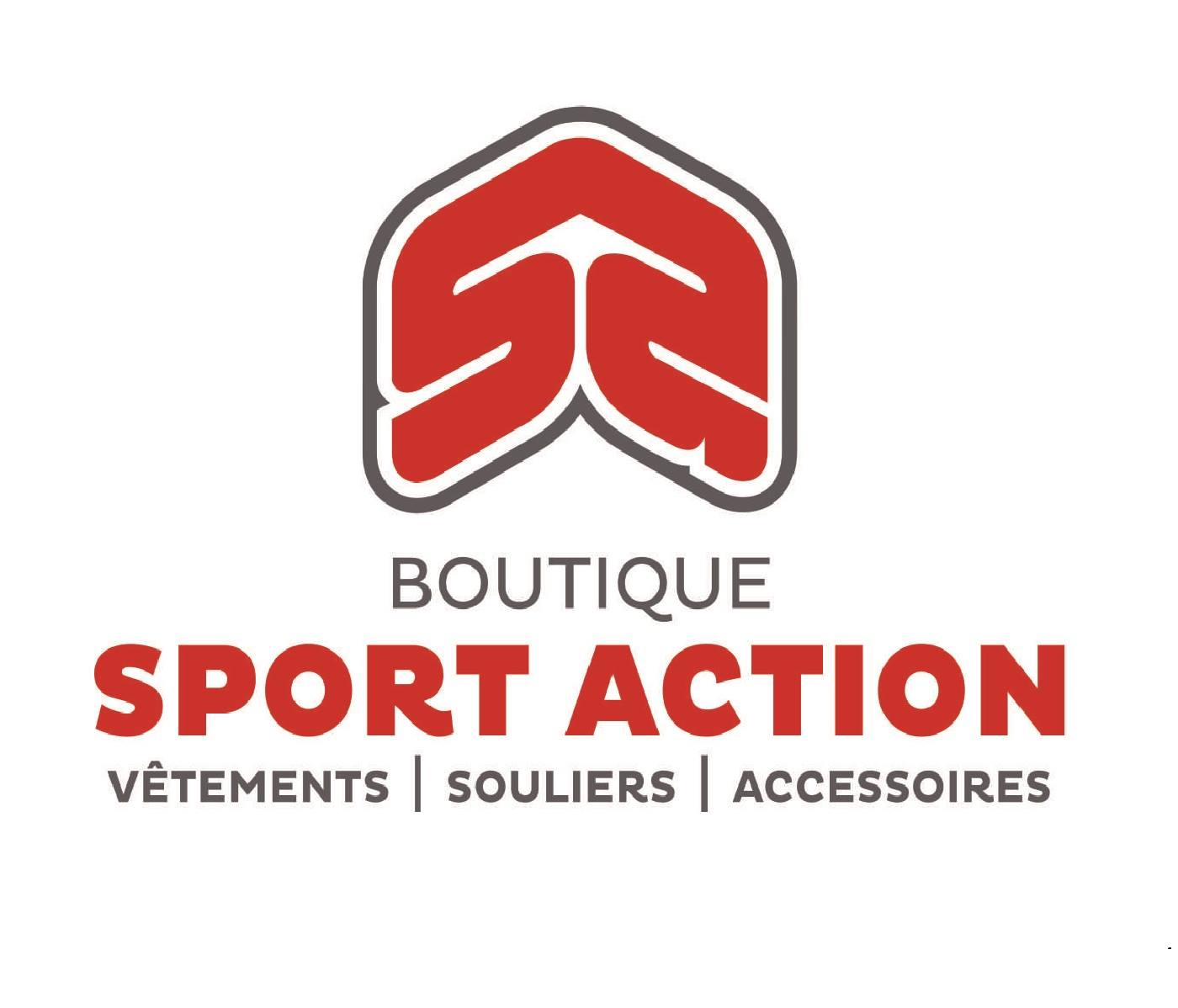 Groupe Sport Action