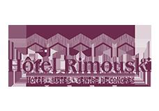 Nos partenaires jeune chambre de rimouski for Chambre de commerce de rimouski